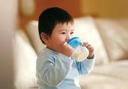 Bí quyết dinh dưỡng giúp phát huy trí tuệ trẻ