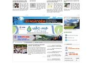 Tìm kiếm thông tin phong phú về tiết kiệm điện