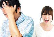 Vợ có trình độ nhưng ứng xử vô văn hóa