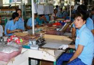 Doanh nghiệp VN hỗ trợ DN nước ngoài ở Bình Dương