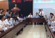 """Doanh nhân mở """"Hội nghị Diên Hồng"""" phản đối hành vi ngang ngược của Trung Quốc"""