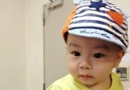 Cứu sống bé trai 8 tháng tuổi viêm cơ tim, ngừng tuần hoàn
