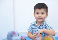 Những điều tốt đẹp nhất cho tương lai con trẻ: Hãy bắt đầu ngay từ bây giờ