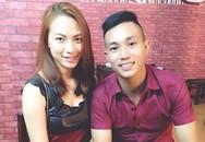 Xót thương cặp vợ chồng sắp cưới chia lìa trong vụ tai nạn ở Lào Cai