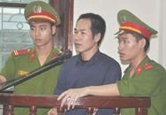 Vụ cả gia đình cô giáo ở Thái Bình bị giết: Hung thủ vẫn quanh co, chối tội