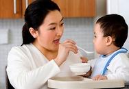 Phát triển thể lực nâng tầm vóc người Việt: Dinh dưỡng đóng vai trò quan trọng