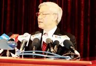 Hội nghị Trung ương 7 và những kết quả nổi bật