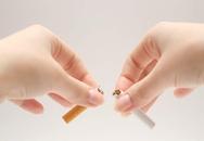 Ung thư từ thuốc lá: Sao vẫn không sợ?