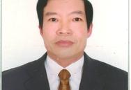 Hải Phòng: Thêm một lãnh đạo huyện bị cách chức