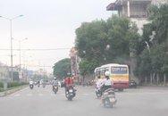 UBND Hải Dương yêu cầu xử lý nghiêm các lái xe buýt vi phạm