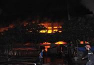 Vụ cháy TTTM Hải Dương: Sẽ làm rõ trách nhiệm các cá nhân liên quan