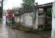 Chồng cũ người phụ nữ chết trong nhà nghỉ ở Chí Linh chịu tang vợ