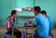 Vụ học viên cai nghiện trốn trại: Có kẻ quá khích kích động