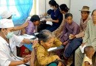 Bài học kinh nghiệm đối phó với già hóa dân số