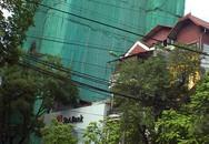 Cho phép nộp phạt để giữ công trình sai phạm: Vẽ đường cho thảm họa kiến trúc?