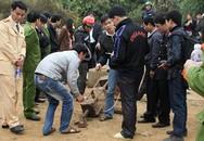 Vụ sập cầu treo tại Lai Châu: Lãnh đạo xã cảnh báo, nhưng chẳng ai nghe(?)