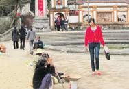 Nghệ An: Chốn linh thiêng thành nơi kiếm tiền