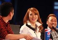 """Phát hiện thí sinh Vietnam Idol có lượng bình chọn """"khả nghi"""""""