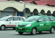 Trường hợp nào bị tước bằng lái xe ô tô vĩnh viễn?