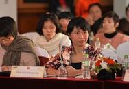 """Vì sao nhà văn Trang Hạ bị """"ném đá"""" tơi bời?"""