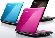 Những laptop trên 10 triệu bán tốt