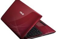 Những laptop rẻ, bền, đẹp, mạnh đáng mua