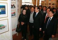 Chủ tịch nước Trương Tấn Sang: Vai trò, vị thế của Việt Nam ngày càng được đề cao