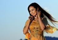 Sao Mai Lương Nguyệt Anh ra mắt sản phẩm đầu tay