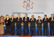 Tiểu vùng Mekong tăng hợp tác chống buôn người
