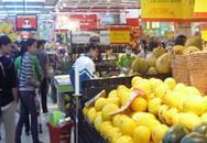 Dân bỏ chợ vào siêu thị