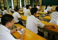 Ôn thi tốt nghiệp THPT: Trường thích thi thử