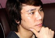 Vụ Châu Việt Cường bị tố 'hiếp dâm': Như một trò đùa