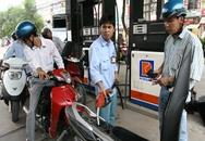 Tại sao phải cho tạm nhập tái xuất xăng, dầu?