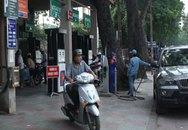 Chậm giảm giá xăng dầu: Một cách vi phạm?