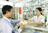 Thành lập Ban chỉ đạo Cuộc vận động: Người Việt Nam ưu tiên dùng thuốc Việt Nam
