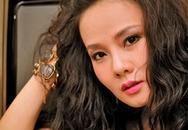Dương Yến Ngọc: Không trả nợ để mua danh dự