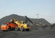 Tồn đọng 8,5 triệu tấn than