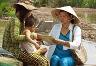 Tăng cường tiếp cận, phổ cập các dịch vụ chăm sóc SKSS: Biện pháp chiến lược sức khỏe toàn cầu
