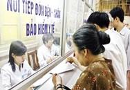 Nghị Quyết của Bộ Chính trị về Bảo hiểm xã hội, Y tế giai đoạn 2012-2020: Có đóng, có hưởng