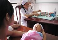 Dự kiến trình Quốc hội Dự án Luật Dân số vào năm 2014: Chính sách bền vững trong tương lai