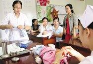 Hội thảo Sàng lọc trước sinh và sơ sinh lần 5: Giọt máu nhỏ, hiệu quả lớn