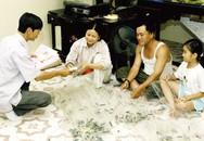 Chương trình tổng thể Bao cao su tại VN giai đoạn 2013-1014: Người nghèo tiếp tục được miễn phí