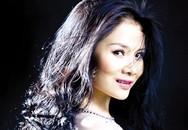 Ca sĩ Thành Lê hát nhạc Hoàng Hiệp trong CD mới