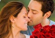 """""""Thâm cung bí sử"""" (41-2): Khi tiền bạc chen vào tình yêu"""