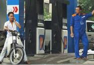 Sẽ sửa Nghị định về kinh doanh xăng dầu
