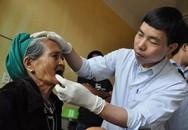 """Tiếp tục truy tìm """"bệnh lạ"""" tại Quảng Ngãi"""