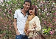 """Hiệp """"gà"""" dự định lấy vợ mới: Gia đình bạn gái chưa chấp nhận"""