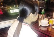 """Vụ ôsin tố chủ nhà hiếp dâm ở Bắc Ninh: Tâm sự của """"hoạn thư"""""""