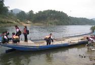 Ước mơ của hơn 200 người dân làng Mạ