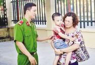 Vụ người mang hai họ ở Hải Dương: Con đã về với mẹ